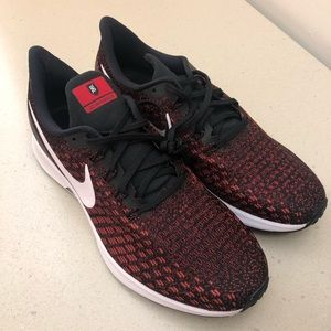 Nike Air Pegasus 35 BTC Men